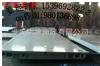 海安�h1米2��小地磅,1.2米2��地磅秤