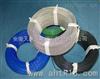热电偶用补偿导线与补偿电缆的型号规格---安徽天康集团