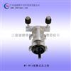 便携式气压压力泵 金湖铭宇自控设备有限公司