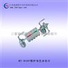 MY-B49H锅炉双色水位计结构原理