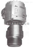 哪里有现货供应(九江)SWP-T223法兰式隔膜压力变送器