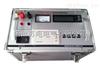 感性负载直流电阻测试仪价格