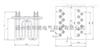 SRK3-18型电机热器