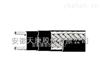 【售】BSX-自调控伴热电缆,安徽天康股份有限公司专业生产