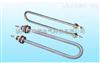 SRQ1-220V/0.5KW电加热器