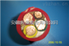 【售】天仪牌YGC3*50+1*25硅橡胶电缆,YGC3*4+1*2.5