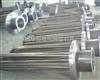 SRY2/SRY3/SRY4管状电加热组件