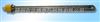管状电加热组件|管状电加热器