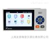 供应1-4路万能通道FT-R6100系列小型彩屏无纸记录仪