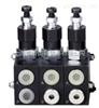 特价销售Micro-Epsilon 激光位移传感器、轮廓仪工业产品