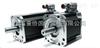 eckerle EIPH2-008RK03-11全系列工业产品