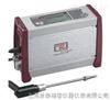 供应美国华瑞进口汽车尾气分析仪 DELTA 1600-V