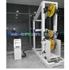 专业定制GPL电梯钢丝绳弯曲疲劳试验机