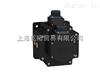 BCH2MM1023CF6C/SCHNEIDER BCH系列伺服电机带油封