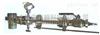 毕托巴(流量调节)BL001F2T1型