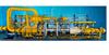 reko76879优势供应AEL减速机-德国赫尔纳(大连)公司