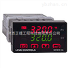 LOVE 温度控制器 32A系列